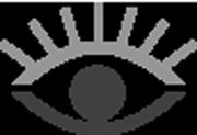 Tattooentfernung in Eckernförde Logo